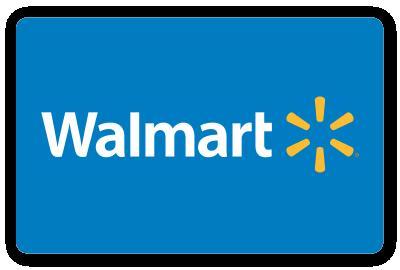 Walmart Cyber Monday Deals!