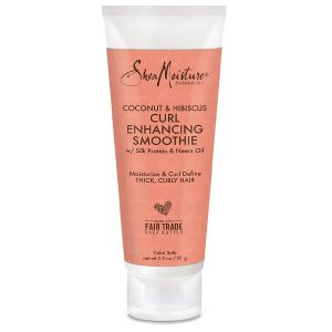 WOW! $.49 SheaMoisture Coconut and Hibiscus Curl Enhancing Smoothie! Walgreens Deals