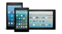 Fire Tablets On Sale! Amazon Deals #deannasdeals