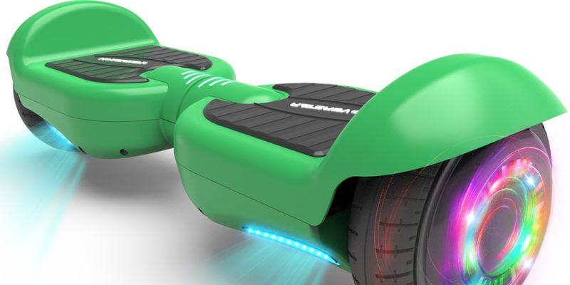 Hoverboards Over Half Off! Walmart Deals #deannasdeals