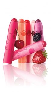 Revlon & Almay Cosmetics $7 Register Reward wyb 2! As Low as 19¢ Walgreens Deals