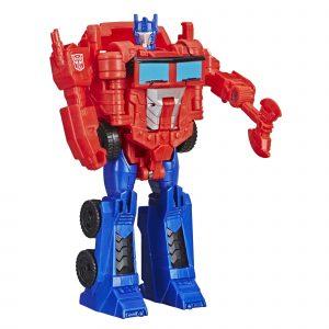 Transformers 50% Off! Walmart Deals #deannasdeals