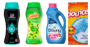 Laundry Deals Kroger Mega Sale! #deannasdeals