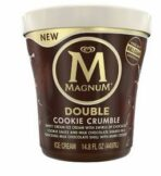 $1.24 Magnum Ice Cream! Kroger Mega Sale #deannasdeals