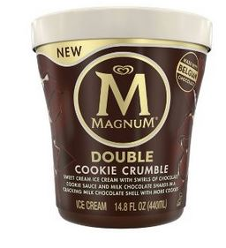 Magnum Ice Cream $1.24 {Reg $4.99} Kroger Mega Sale! #deannasdeals