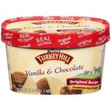Turkey Hill Ice Cream $1.49 Kroger Mega Sale #deannasdeals