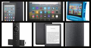 Amazon Devices On Sale! #amazon #deannasdeals