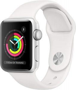 Apple Watch $169.00!! #amazon #deannasdeals