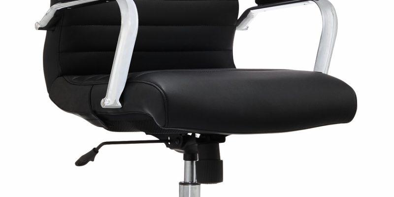 Realspace Office Chair Save $80.00 At Office Depot!! #deannasdeals