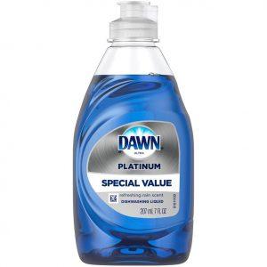 $.75 Dawn Dish Detergent Dollar General Deal #deannasdeals