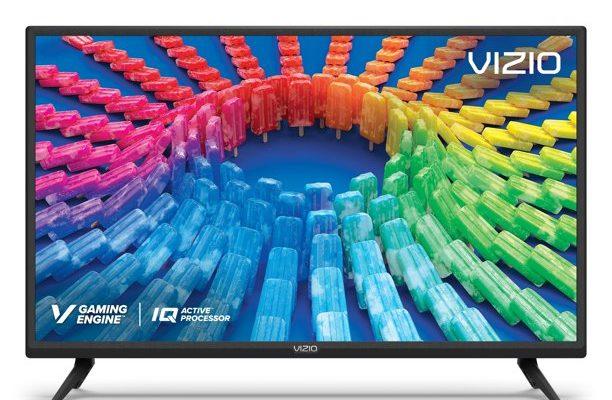 "Vizio 65"" 4K TV $433 Shipped!"