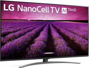 LG 55' NanoCell TV Save 51%! Amazon Deal #deannasdeals