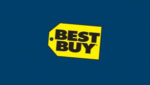 Best Black Friday Deals At Best Buy ~ Deals Are Live Now