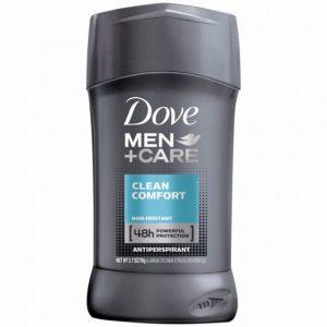 FREE Dovev Men + Care Deodorant Kroger Mega Sale!