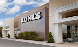 Kohls $10 Off $25 + 30% Off Your Purchase + Kohls Cash Today Only!