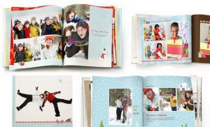Shutterfly Photo Books $4.98 Each! {Reg. $20}