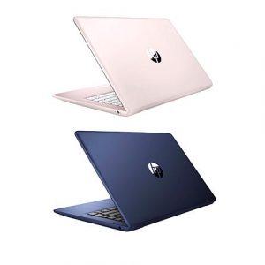 WOAH! 2 Pack HP Stream Laptops $449.99!
