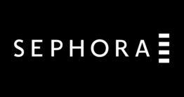 Sephora Holiday Sale