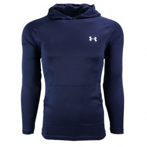 Under Armour Hoodies 2 For $45 And More Proozy Deals!