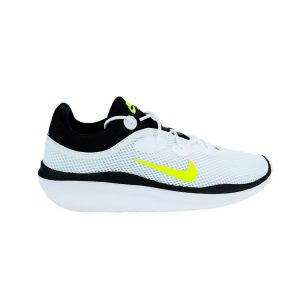 Nike Men's Running Shoes $38.99 With Code!