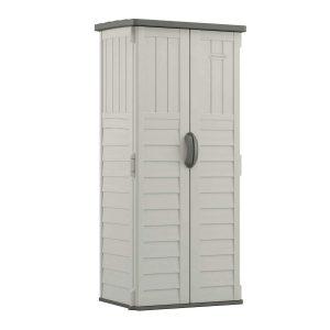 Suncast Storage Shed $149.00 Save $150.00!