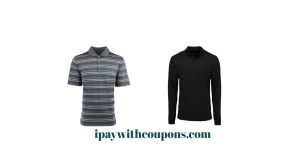 Under Armour & Adidas Deals For The Guys!