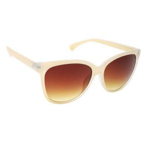 FREE Sunglasses With Code. Only Pay Shipping!