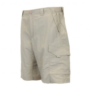 Clearwater Cargo Shorts $9.99 with Code