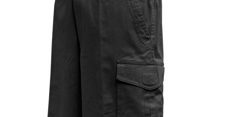 Realtree Men's Stretch Twill Shorts 2X-5X 2 Pair $25.00!