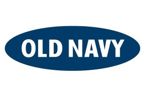 Old Navy Jeans $10 & $12 Today Only!