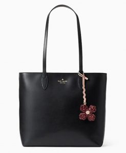 Kate Spade one day only sale #AmySaves
