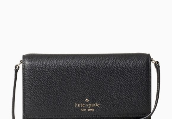 Kate Spade Harlow for only $59 #AmySaves