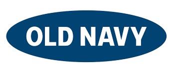 Old Navy Dress Sale #AmySaves