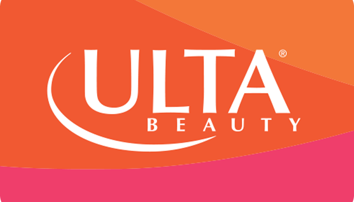 Ulta Beauty Collection #AmySaves