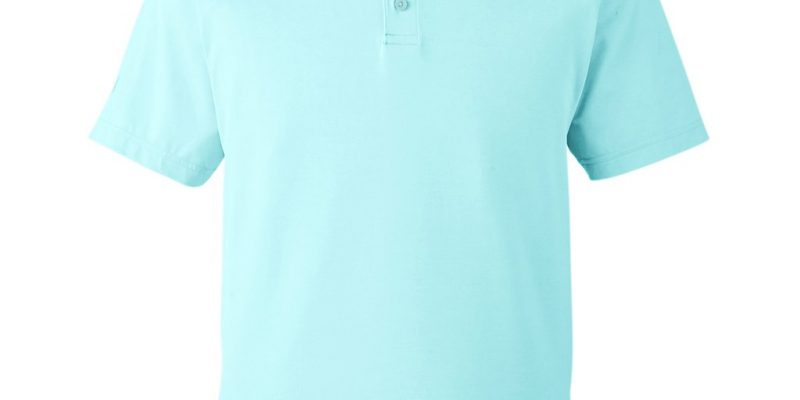 Under Armour Men's Playoff Polo B1G1 FREE