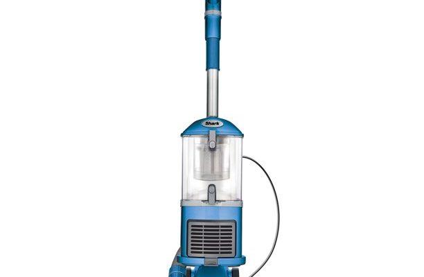 Shark® Navigator Lift-Away Vacuum $99.00 Save $100.00!