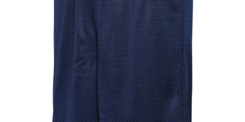 Champion Youth 7-inch Mesh Shorts $6.99