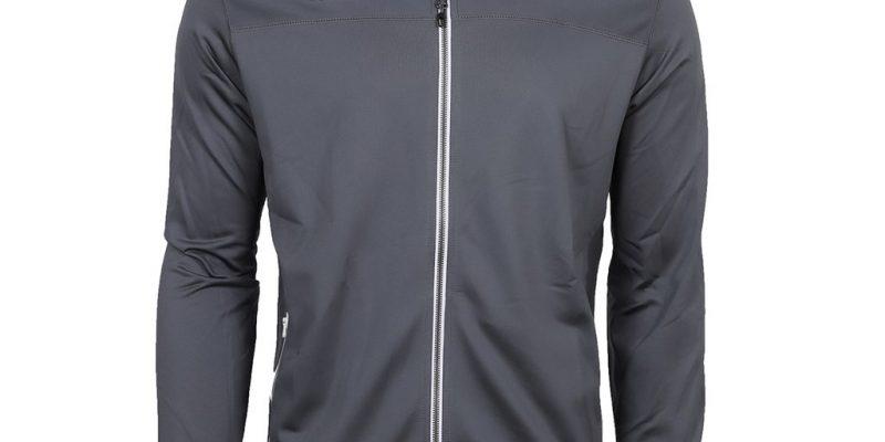 adidas Men's Utility Jacket $19.99