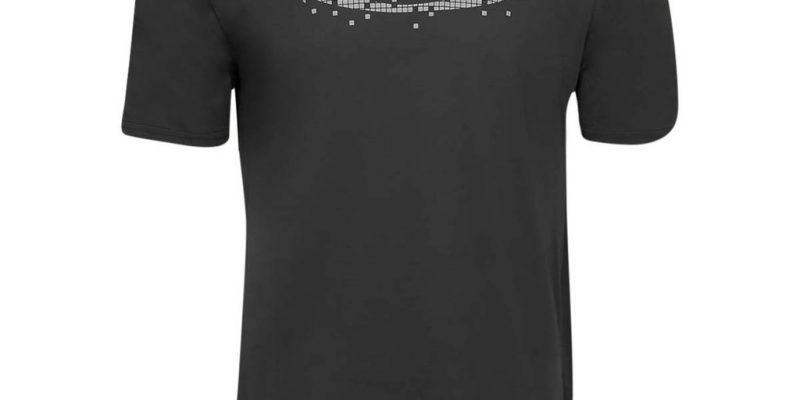 Oakley T-Shirts Buy 1 Get 1 Free