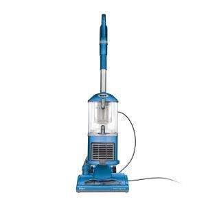 Shark Navigator Lift-Away Vacuum $99.00 Save $100!