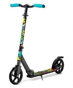 LaScoota Scooters $49.99 + Save An Extra 15%