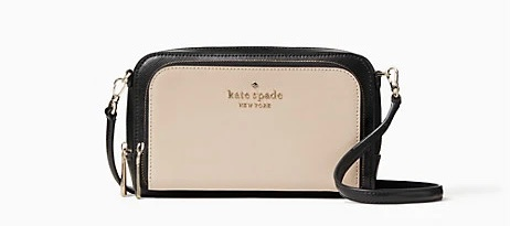Kate Spade Deal of the Day #AmySaves