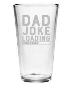 Unique Father's Day Gifts Up To 70% Off!
