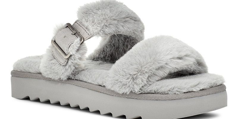 Koolaburra by UGG® for the Season up to 45% off!