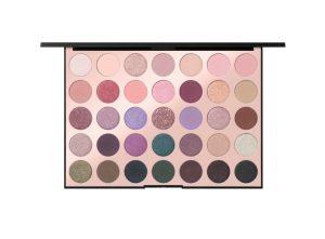 Morphe Palette under $15