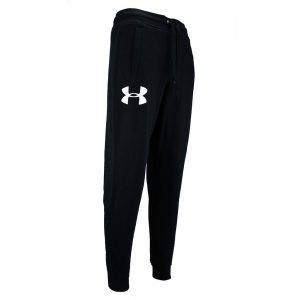 Under Armour Fleece Joggers 3 For $60.00 + Free Shipping
