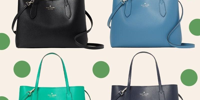Kate Spade Satchel only $89