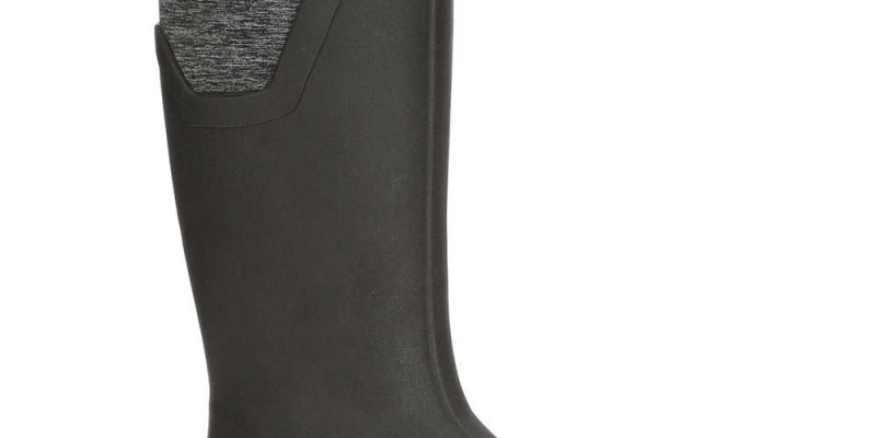The Original Muck Boot Company up to 70% off + Save 15% At Checkout!