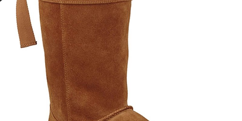 Koolaburra by UGG up to 50% off + Save an extra 15% off at checkout!