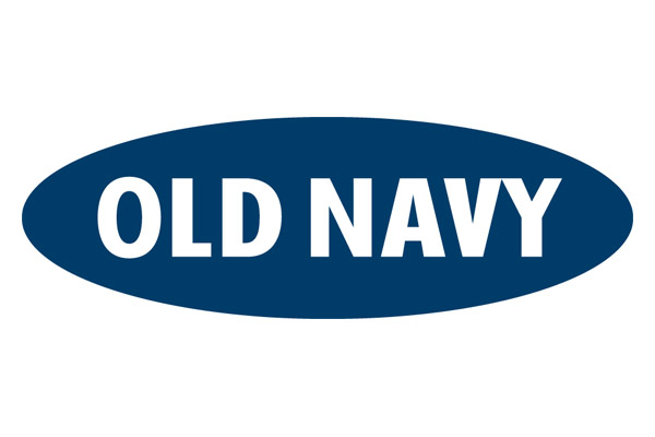 Old Navy Jeans as low as $10